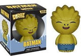 Dorbz Vinyl Figure Batman Series One Killer Croc