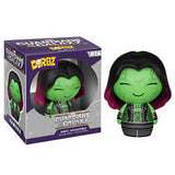 Marvel Guardians Of The Galaxy Gamora Vinyl Figure