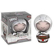 Assassin's Creed Dorbz Altair Vinyl Figure