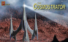 1/350 The Cosmostrator Plastic Model Kit