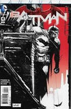 Batman Annual #4 VF/NM