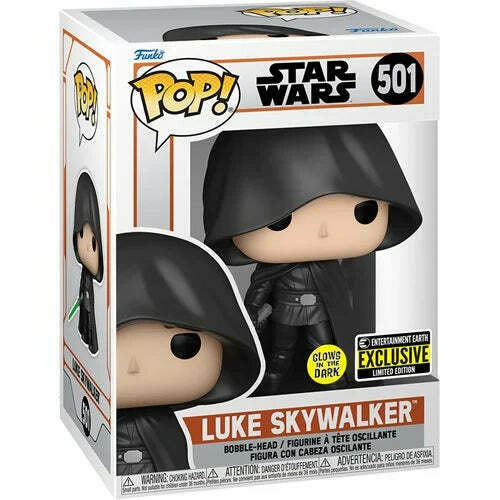 SW: E7: BK Ser: Die Cast Helmet - Captain Phasma & First Order Stormtrooper