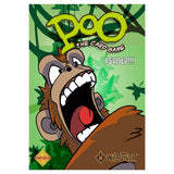 Poo Card Game Revised