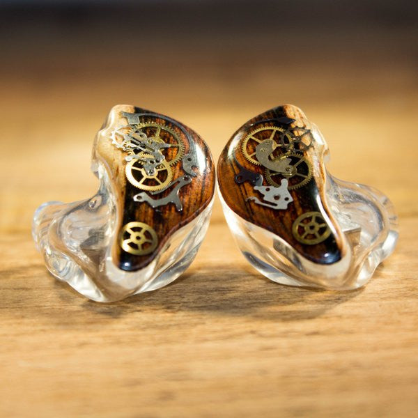 The Misunderstandings about In Ear Monitors