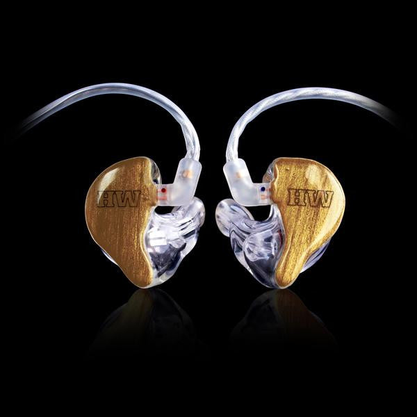What to look for When Choosing In Ear Monitors