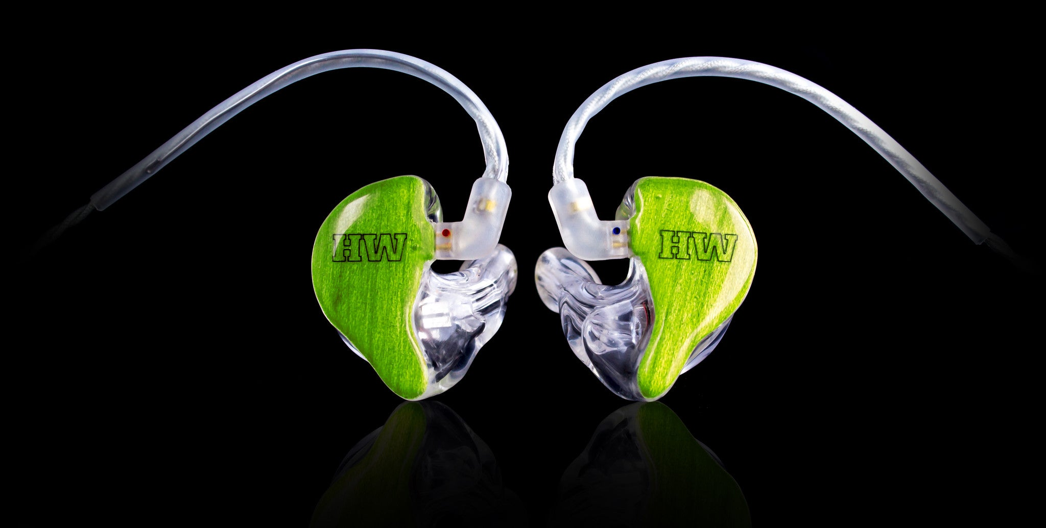 Our Most Affordable Custom In Ear Monitors