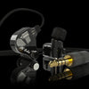 Our Universal in ear monitors