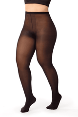 Butt Lifting pantyhose STAGMI - SMI04013 - STAGMI, Moda Internacional