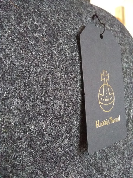 HARRIS TWEED - ULS #61