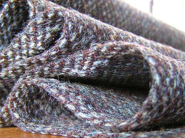 HARRIS TWEED ~ ULS#44