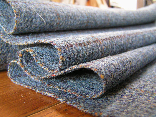 HARRIS TWEED ~ ULS#45