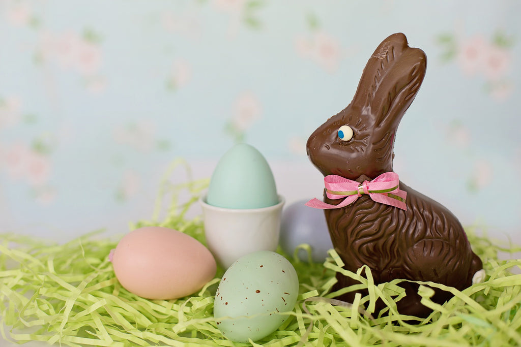 Top 3 Easter Hazards For Your Pet