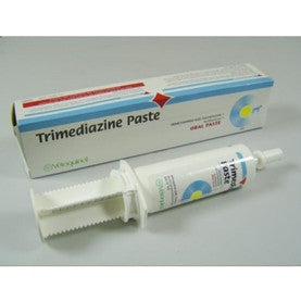 Trimediazine Paste x 45g syringe (Prescription Required)