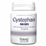 Cystophan for Cats