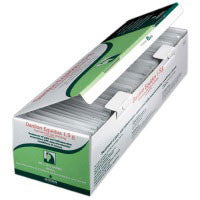 Danilon Equidos - pack of 60 sachets (Prescription Required)