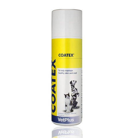 Coatex Pump