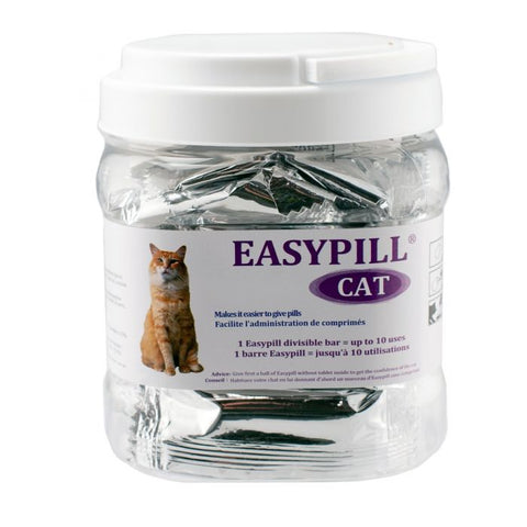 EasyPill Cat Putty