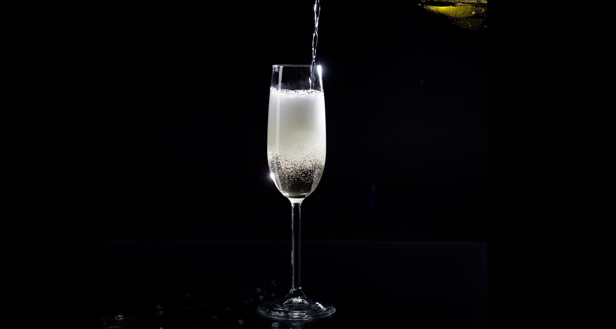 11 Things You didn't Know about Prosecco