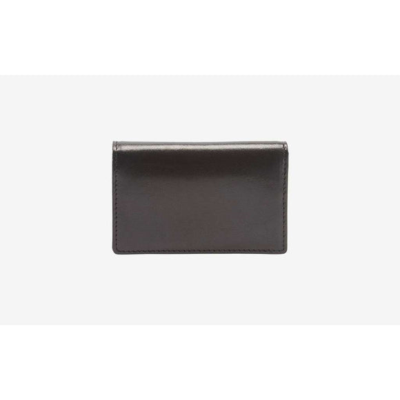 Brando Gusseted Card Case