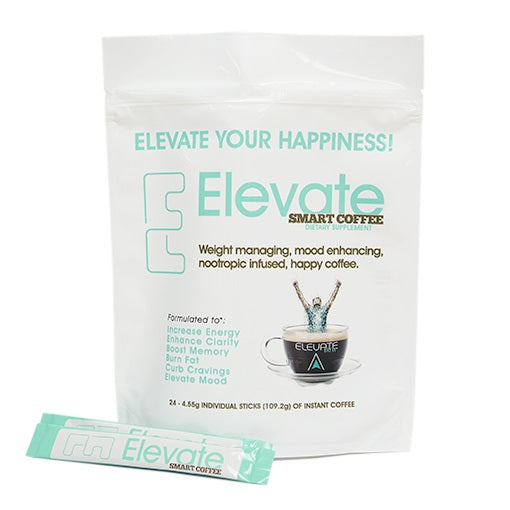 Elevate Smart Coffee, Travel-Ready Bags CoolHatcher at TheArtOfLiving.Earth