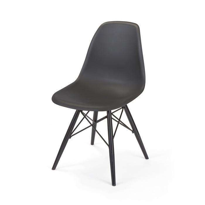 Modern Anywhere Chair CoolHatcher at TheArtOfLiving.Earth