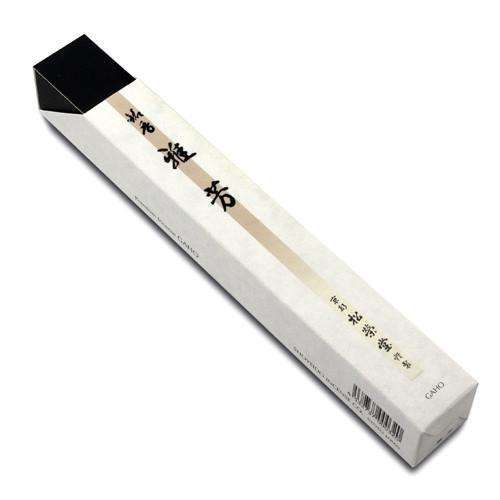 Refinement Ga-ho Incense CoolHatcher at TheArtOfLiving.Earth