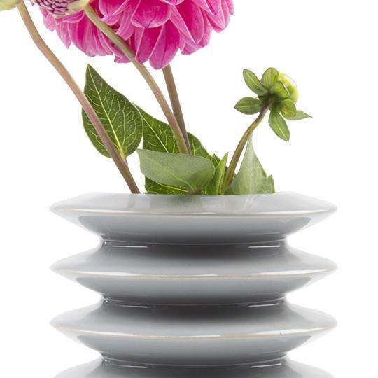 The Spiro Vase CoolHatcher at TheArtOfLiving.Earth