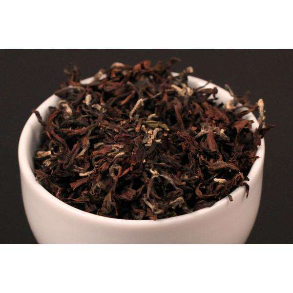 Organic Oriental Beauty Tea CoolHatcher at TheArtOfLiving.Earth