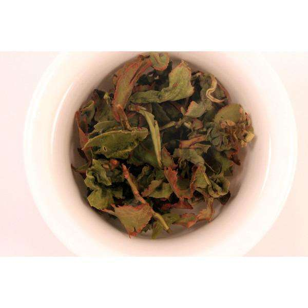 Honey Jade Organic Oolong Tea CoolHatcher at TheArtOfLiving.Earth