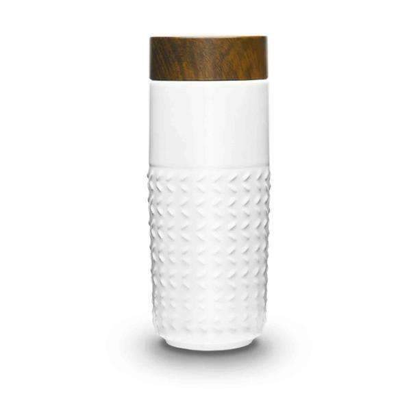 One-O-One Free Soaring Tumbler CoolHatcher at TheArtOfLiving.Earth
