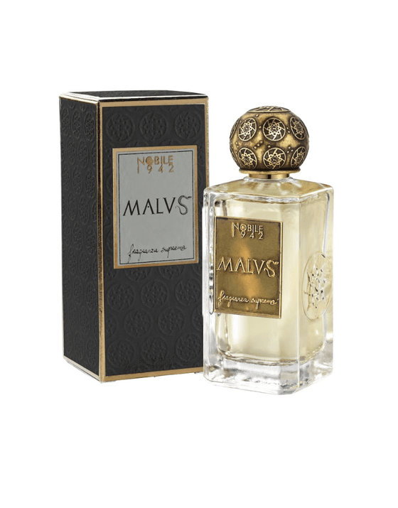 Malvs Perfume CoolHatcher at TheArtOfLiving.Earth