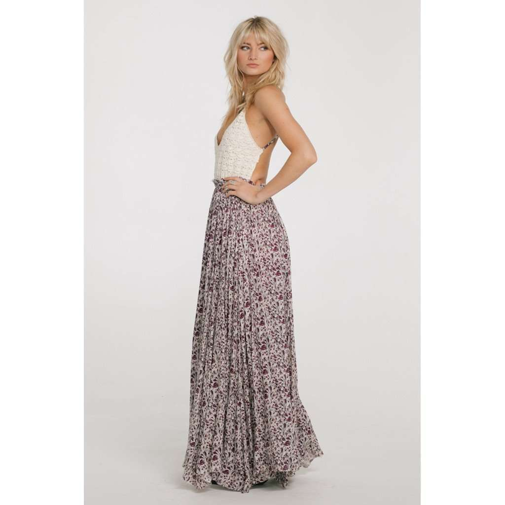 ALLURING DREAM MAXI CoolHatcher at TheArtOfLiving.Earth