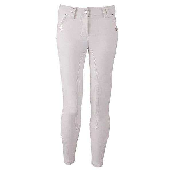 Youth Breeches