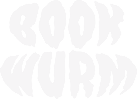 Book Wurm Supply