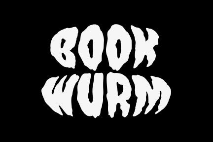 Book Wurm Gift Card