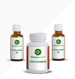 CERVOANIMO - KIT OPTIMAL
