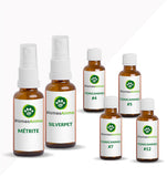 MÉTRITE - KIT OPTIMAL
