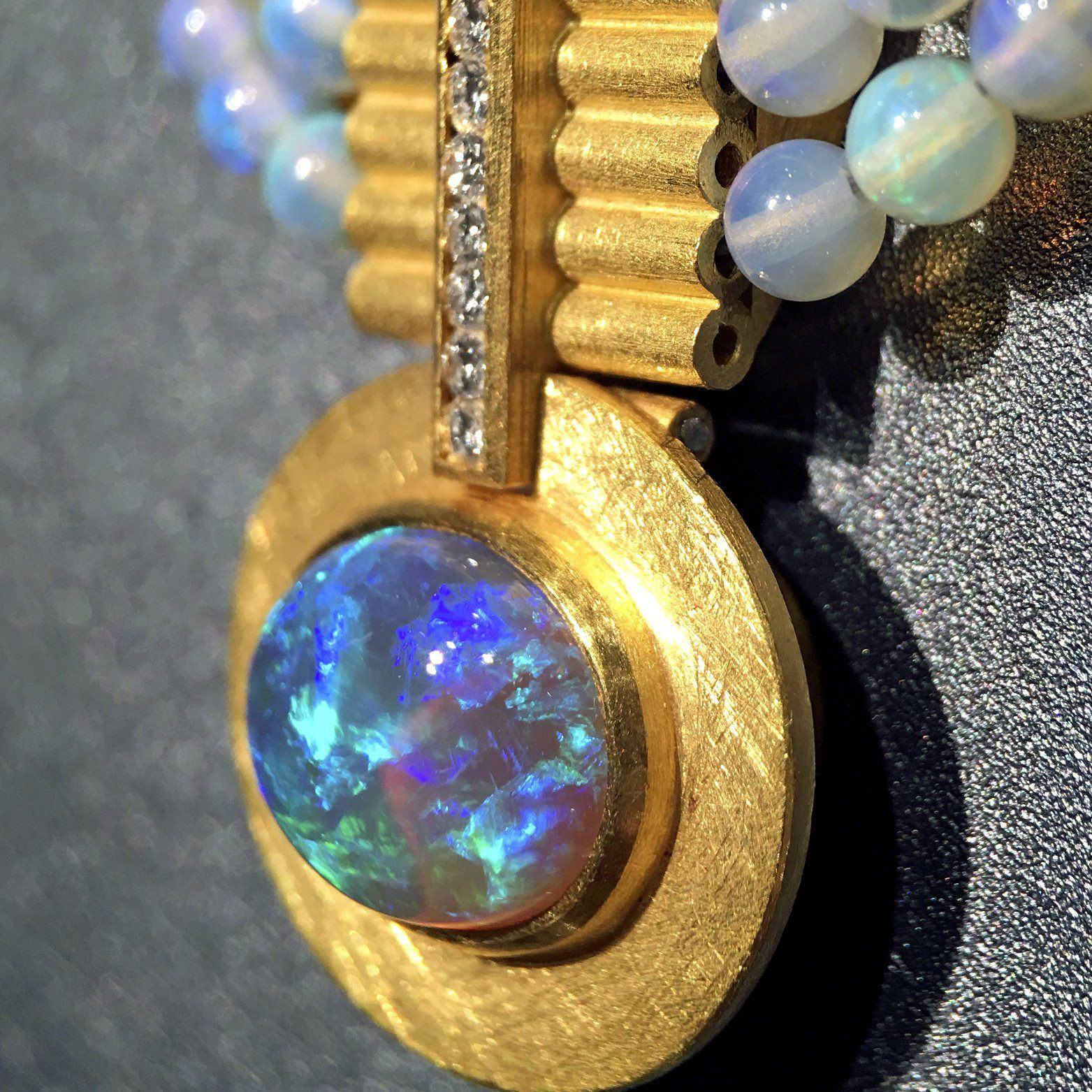 pin at a look blue today topaz white this pendant take opal necklace