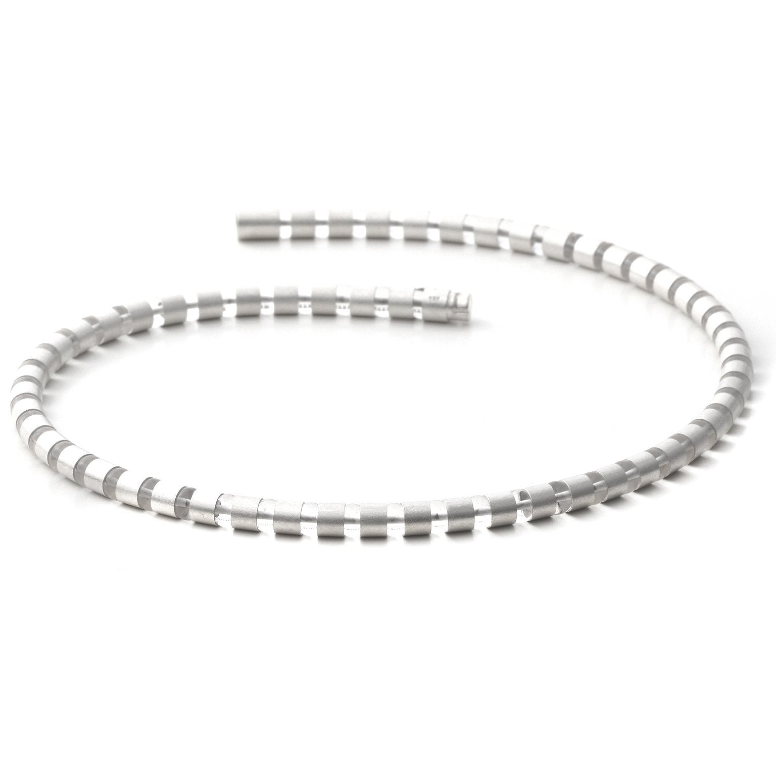 JEWELLERY - Bracelets Zimmermann Cheap Price Factory Outlet Low Price Fee Shipping Sale Online Good Selling For Sale Clearance The Cheapest Manchester Great Sale Cheap Online bmNIAMvw