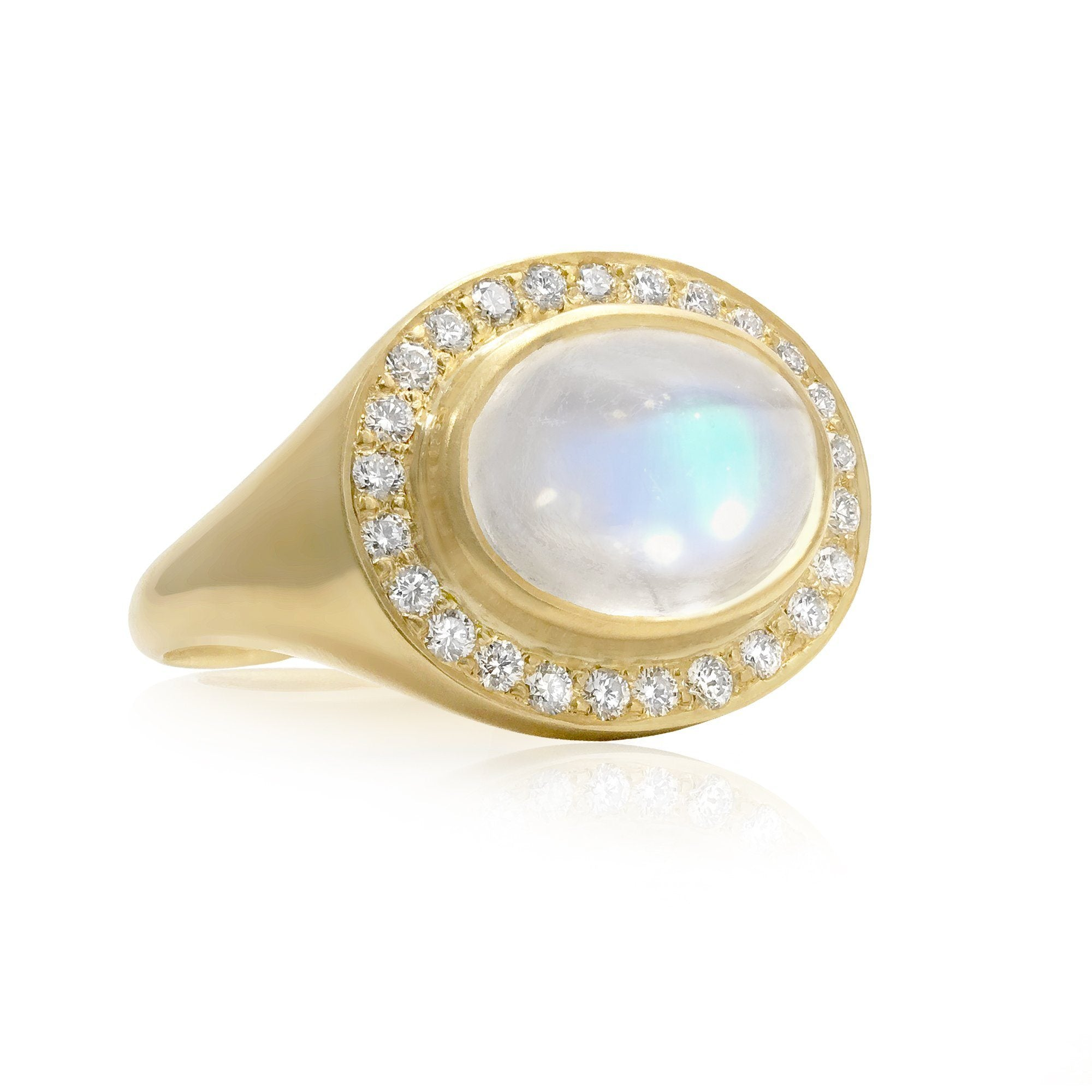 ulka benbrook rings diamond rocks moonstone white products ring asherton in gold