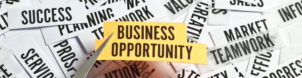 business opportunity banner garbage bin cleaning