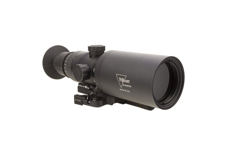 IR HUNTER MK2 35mm