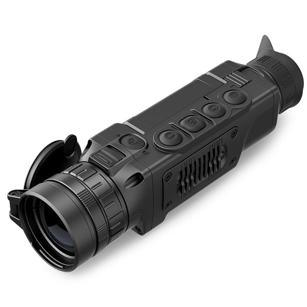 Pulsar Thermal Imaging Scope Helion XP28