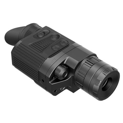 Pulsar Thermal Imaging Scope Quantum Lite XQ23V