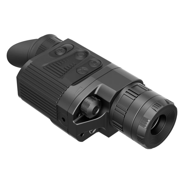 Pulsar Thermal Imaging Scope Helion XQ30F