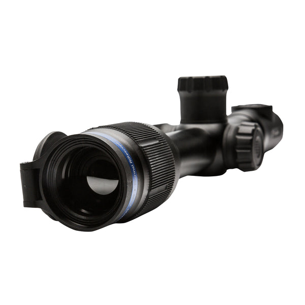 Pulsar Thermion XM38 4.2-16x Thermal Riflescope