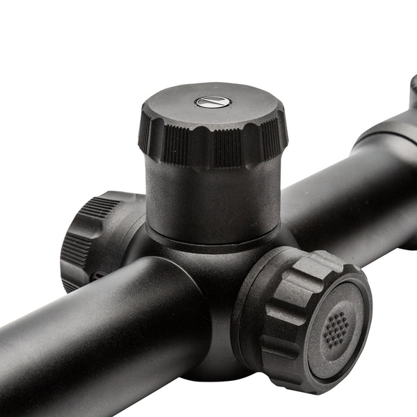 Pulsar Thermion XM50 5.5-22x Thermal Riflescope