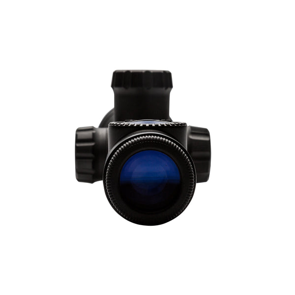 Pulsar Thermion XP50 1.9-15x Thermal Riflescope