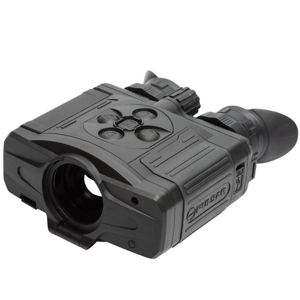 Pulsar Accolade XQ38 Thermal Binoculars