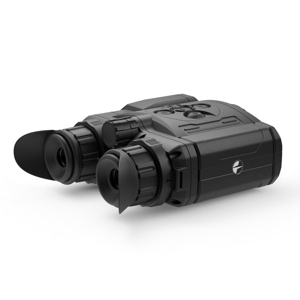 Pulsar Accolade LRF XP50 Thermal Binoculars